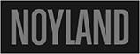 NOYLAND Logo
